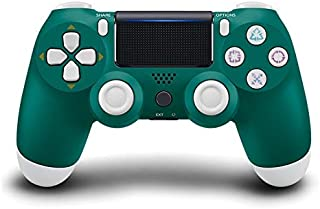 High quality Controller Bluetooth Vibration Gamepad Wireless Joystick Is Suitable For Game Console Handle (Style : 11)