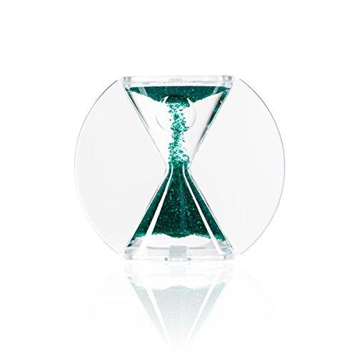 Paradox Sanduhr Soul 4 Minuten in 6 Farben (grün)