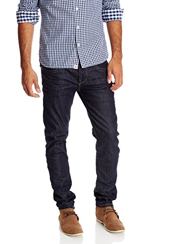 Pepe Jeans Herren Jeans Pepe Jeans, Blau (Denim H05), 36W / 34L