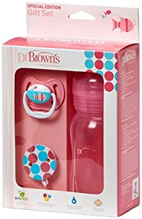 Amazon.es: chupetes Dr Brown