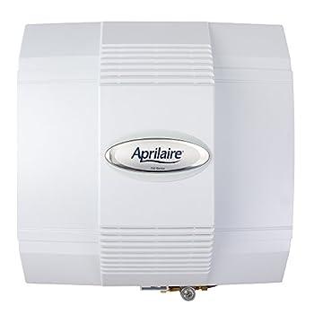 Best furnace humidifer Reviews