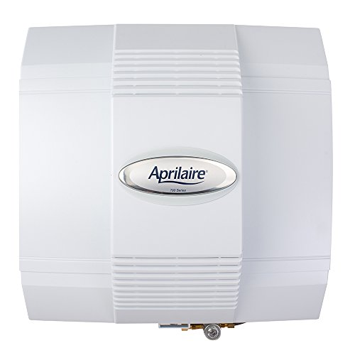 Product Image of the Aprilaire 700 Automatic Humidifier