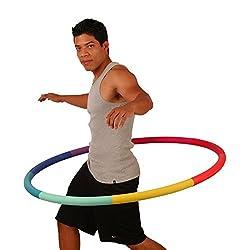 Sports Hoop - Trim Hoop