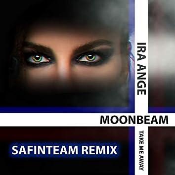 Take Me Away (Safinteam Remix)