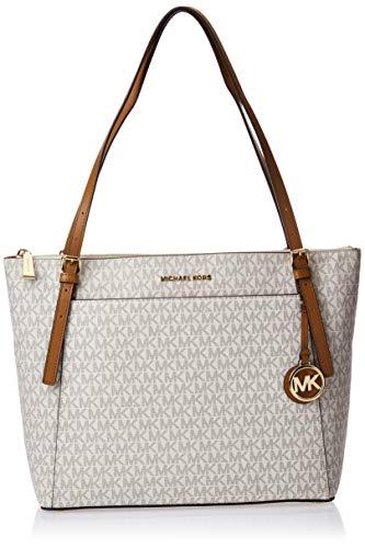 Michael Kors Bag, Multi-coloured (Vanilla/Acrn)