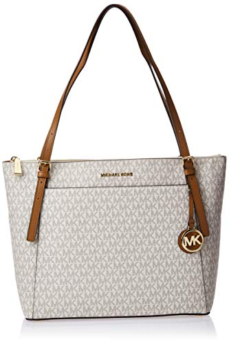 Michael Kors womens 30F9GV6T9B bag