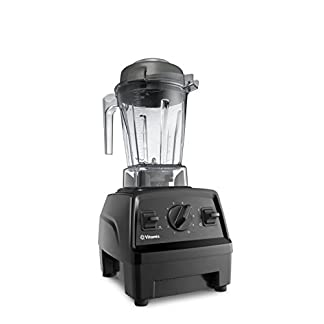 Vitamix-E310-Explorian-Mixer-professionell-Schiefer