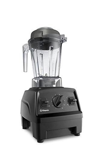 Vitamix E310 Explorian Blender, Professional-Grade, 48...