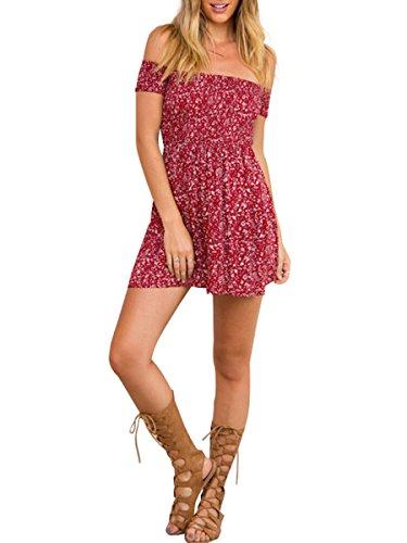 mini dress - 9