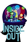 Inside Out: Complete Screenplay