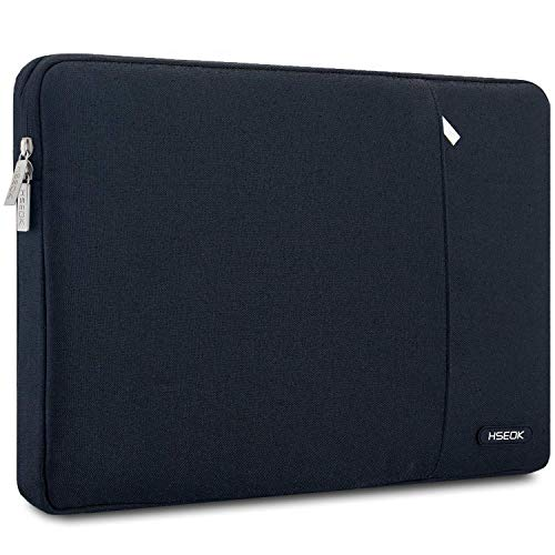 Hseok -   15,6 Zoll Laptop