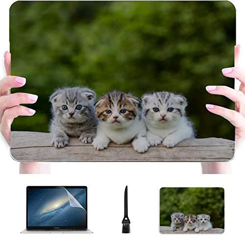 alfombrilla raton gato fabricante YSWPNA