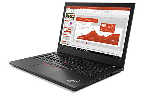 A485 Lenovo ThinkPad