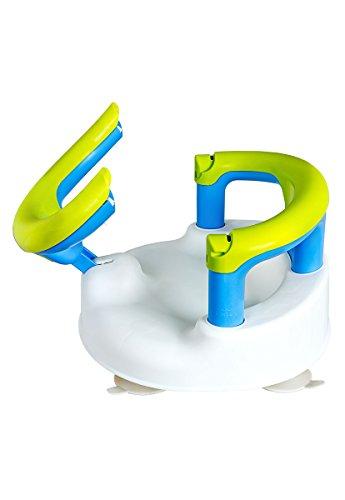 Kit for Kids Siège pour baignoire