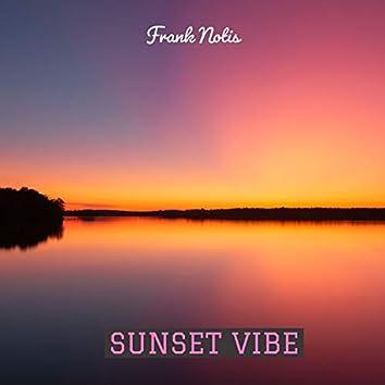Sunset Vibe
