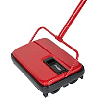 Eyliden Hand Push Carpet Sweepers