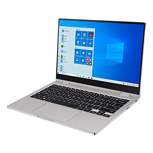 Compare Samsung Notebook 9 Pro 13 FHD vs other laptops