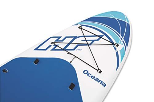 Bestway Hydro-Force Oceana - 14