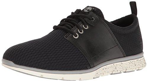 Timberland Damen Killington Oxford Schuhe Farbe: Schwarz (A15QM); Größe: EUR 40 | US 9 | UK 7
