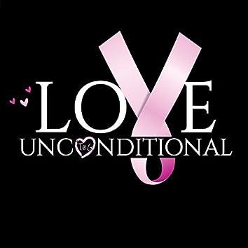 Love Unconditional