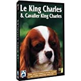 Le King Charles & Cavalier King Charles[Amazon]