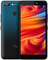 Itel A46 | 2GB HD+ Full Screen | Rs 5499