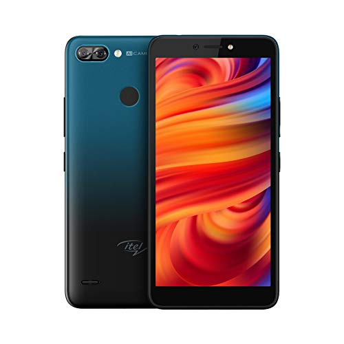 Best budget phone with volte