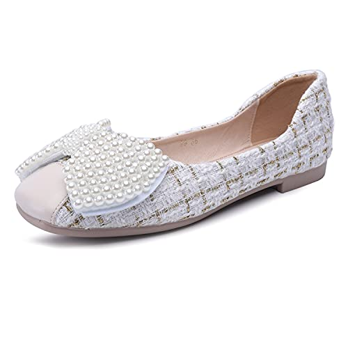 Top 10 best selling list for flat ballet shoes cheap dress head