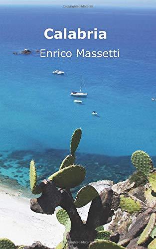 Calabria (Spanish Edition)