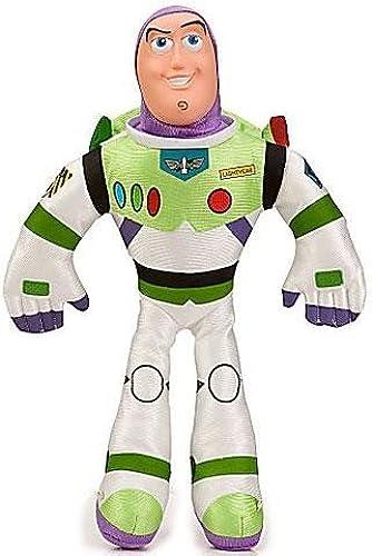 Disney Buzz lumièreyear Plush Toy -- 18'' by Disney