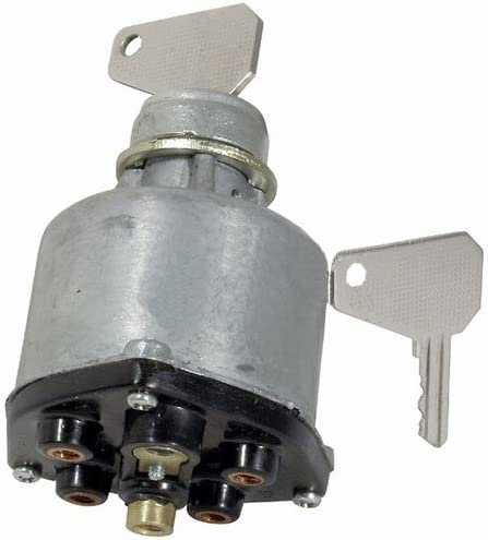 New products world's highest price quality popular IGNITION SWITCH 25150-L1810