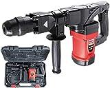 Martello Demolitore Valex Hammer 7050 SDS-MAX 1300 W 15 J