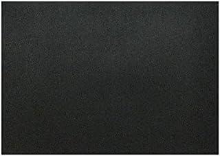 チョークアートブラックボードA4お得な4枚セット