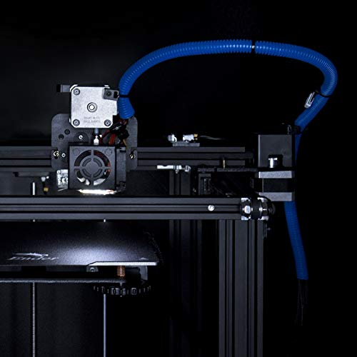 Ender 5 Direct Drive Extruder Conversion Kit, Fits Creality Ender-5 3D...