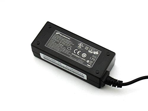 MEDION Akoya S6219 Original Netzteil 45 Watt