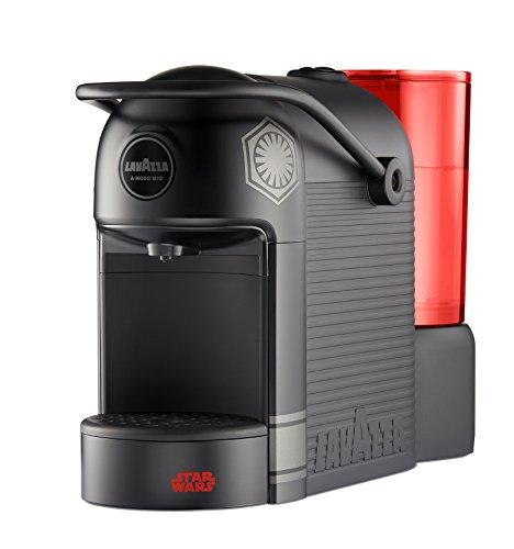 Lavazza A Modo Mio 18000246cafeteras Caffe bollitori