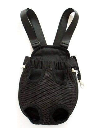 Petroad Pet Carrier Backpack Adjustable for...