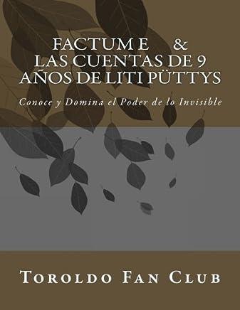 Cómo Ser Liti Püttys: El Libro + + Definitivo del Planeta y de parte de Venus y Marte!