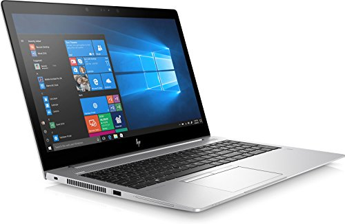 HP Elitebook 850 G5 2FH32AV Notebook
