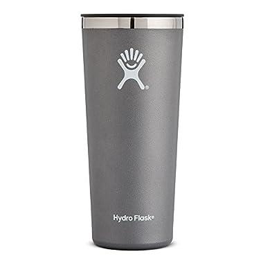 Hydro Flask TSL050