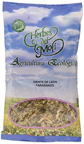 Herbes Del Diente De Leon Planta Eco 30 Gramos Envase - 300