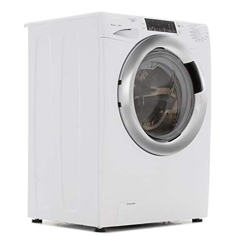 Candy GVS1610THC3 10kg 1600rpm Freestanding Washing Machine - White