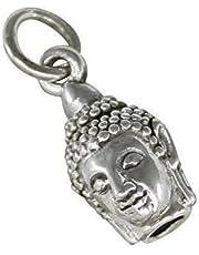AFP Hanger Boeddha 925 sterling zilver AS-164