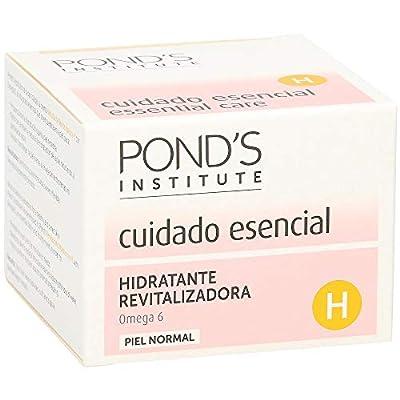 Ponds Essential Revitalizing Moisturizing Cream 50 ml