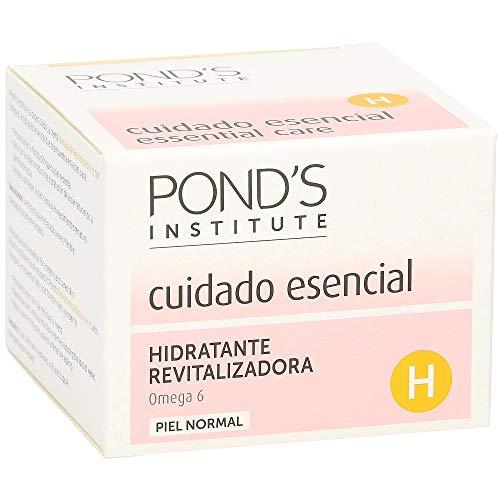 Pond s: Ponds Esenciales Crema Hidratante
