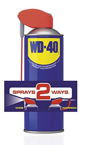WD-40 Multifunktionsprodukt mit Dosierhilfe