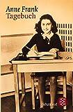 Anne FrankTagebuch (German Edition)