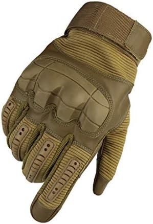 Top 10 Best tactical gloves touchscreen
