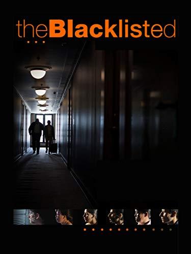 The Blacklisted [OV]