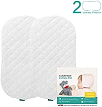 Best moses basket mattress 76 x 33 Reviews